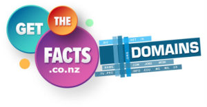 Domain-Selling-Facts.jpg