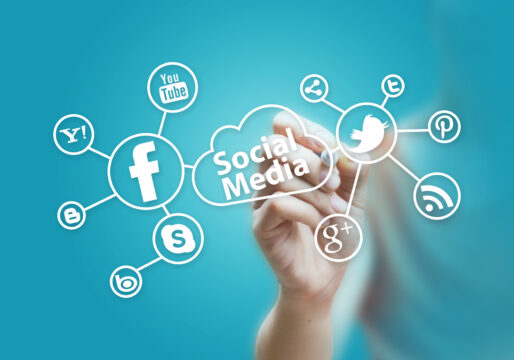 Social-Media-Promotion