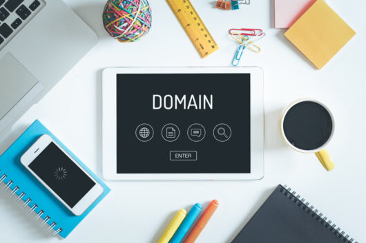 Who-owns-domains