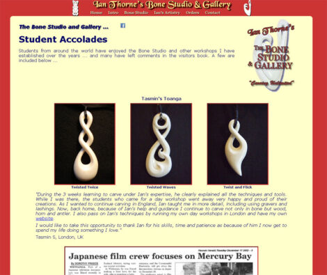 Carving Nz Traditional Nz Carving Gallery Domain Marketplace New Zealand Domain Marketplace New Zealand