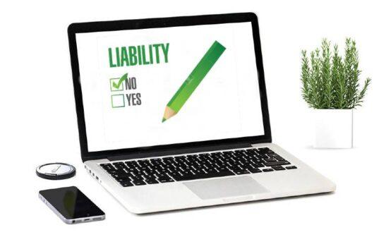 Limitation of liability For Kiwi NZ